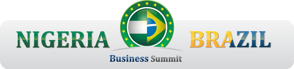 Nigeria-Brazil Business Summit
